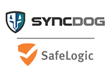 SyncDog Announces Partnership with SafeLogic, Integrating CryptoComply...