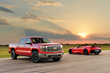 #HennesseyNation HennesseyNation Chevy Chevrolet Dealer Dealership