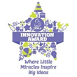 JPMA Announces 2014 Most Innovative Products