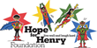 Pediatric Child Life Non-Profit Hope for Henry Names Business Leader...