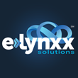 eLynnx Solutions Logo