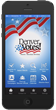 The Denver Elections Division Releases the DenverVotes App