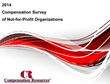 Compensation Resources, Inc. Releases Its 2014 Compensation Survey of...