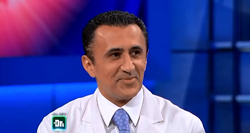 Doctor Solomon DDS - The Doctor's Show - NBC