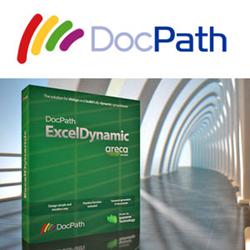 DocPath ExcelDynamic