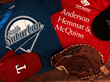 Personal Injury Law Firm Sponsors Little League Team
