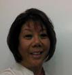 Barbara G. Suyehiro