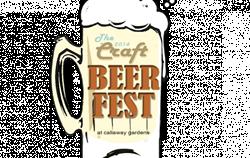 Callaway Gardens Craft Beer Fest