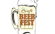 Calling All Beer Lovers: Craft Beer Festival at Callaway Gardens,...