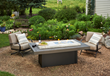 New Product: The Boardwalk Fire Pit Table
