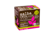 Salba Chia Whole Seed Boost