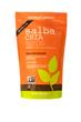 Salba Chia Premium Ground