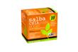 Salba Chia Premium Ground Boost