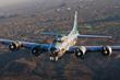 Atlanta Warbird Weekend Coming to Dekalb-Peachtree Airport