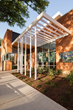 The Girls' School of Austin Dedicates New Campus, Earns Four-Star Green Building Rating for Efficiency and Sustainability