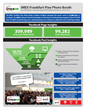 IMEX Group to Leverage Pixe Social Photo Solution to Engage Attendees...