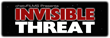 NFID and Suburban Hospital to Host Invisible Threat Screening &...