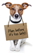 Emergency Preparedness Tips for the Family and Pets from PetFirst