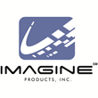 Imagine Products Showcases New USB-3 LTO Drive with LTFS Archiving...