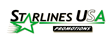 StarlinesUSA Promotions, Inc. Helps Local Businesses Shine Offering...