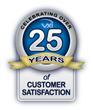 """VXi Corporation Celebrates Its 25th """"Innoversary"""""""