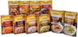 Dream Foods International, LLC Acquires Casa Mexicana Brand from...