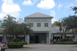 Campbell Property Management's New Jupiter Office