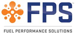 FPS Additives Logo