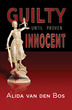 "SBPRA Announces the Release of its Newest Title ""Guilty Until..."