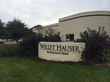 Willet Hauser Architectural Glass Brings Artisans, Administrators and...