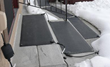 Martinson-Nicholls Expands Line of Heated Snow Mats and Stair Treads to Provide Safe Outdoor Footing without Shoveling