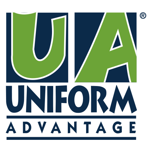 0e5bbf69240 Uniform Advantage Sponsors Graduate Scholarships for the American  Association of Colleges of Nursing