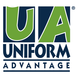 Uniform Advantage, a leading retailer of medical scrubs, nursing shoes and accessories