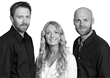 FunctionFox Growing Again: Three New Account Managers Hired