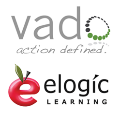 Vado and eLogic Learning