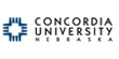 Concordia University, Nebraska to Exhibit at Annual Public Health...