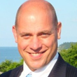 Linear Title & Closing Recruits Senior Executive Andrew Michelson...
