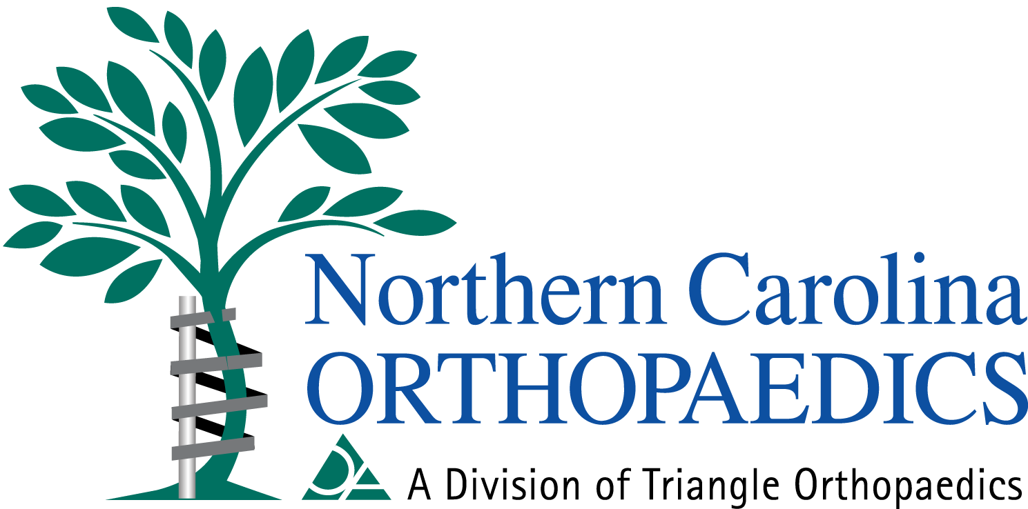 Triangle Orthopaedic Associates and Northern Carolina