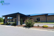 NC Ortho Office in Roanoke Rapids, NC