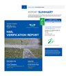 High-Resolution Weather Verification Reports for the U.S. Property...