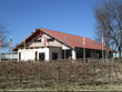 Liquor Store/Vineyard/Commercial Land Combo Property to Be Auctioned...