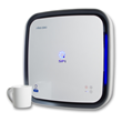 Virus Zero Debuts Air Purification System Featuring Patented Samsung...