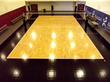 SportProsUSA Provides Sport Court Flooring for 2014 Special Olympics USA Games