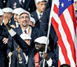 Cornerstone University Hosts US Olympic Runner, Former Sudanese...