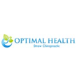 Dr. Phil Straw, Founder of Optimal Health Challenges Employees To ALS...
