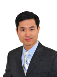 Quintech Electronics and Communications, Inc. is pleased to announce the addition of Mr. Kang Chen as the new Business Development Manager for Wireless Test and Measurement.