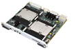 New Artesyn Embedded Technologies Server Blade Optimized for Network...