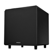 At CEDIA, Velodyne Acoustics and Kevro International Announce Canadian...