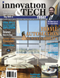 Innovation & Tech Today Celebrates Home Automation &...