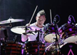 Jane's Addiction Drummer Stephen Perkins to Lead Clinics at Chicago's...